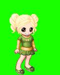 kotekb's avatar