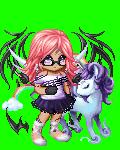 Anica's avatar