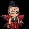 Rith3r's avatar