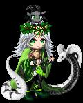TowaNeko's avatar
