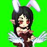 waena's avatar