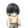 Danxer's avatar