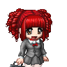 Ichigo M ~nya~'s avatar