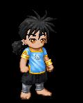 iisexi fresh's avatar