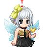 [ P A C I E`]'s avatar