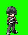 caleb1232's avatar