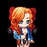 The Dot Fairy's avatar