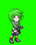 Neon-Crisis's avatar