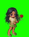 i_love_bugs_xx's avatar