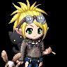 Destiny Alexander's avatar