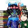 Serafina-Sands's avatar