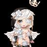 GoldenCoffee's avatar
