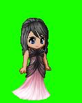 KNT99's avatar
