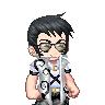 smallkidcarl3xp's avatar
