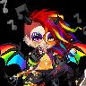 Sassmaster Host's avatar