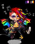 my current Gaia avatar