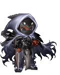 tybedrosian's avatar