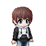 sunflowerriot's avatar