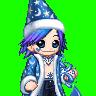 Xyle_hydroson's avatar