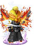ismellchicken's avatar