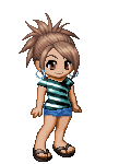 kms07's avatar