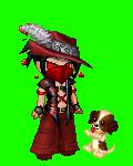 sexxii_babi's avatar
