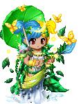 DEUTSCHE PEST's avatar