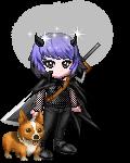 perfectnostalgiaxx's avatar