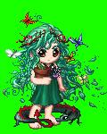 xbarabarax's avatar