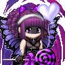 -Buttonsx3's avatar