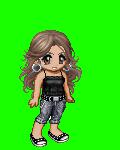 LaUniqua13's avatar