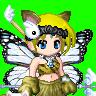 CuteAngelicKitten's avatar