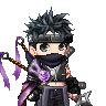 Soul Reaper Bones's avatar