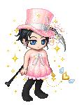 heero_ichi's avatar
