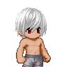 Sexy Naked Guy's avatar
