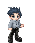 x_Mandalore_x's avatar