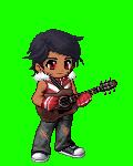 robbin101's avatar