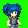 [Slut Penguin]'s avatar