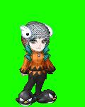 YvetteEmilieDupont's avatar