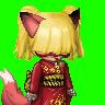 Inlustris's avatar