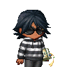 I QUIT x33 peacee's avatar