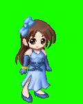 moonchild1209's avatar
