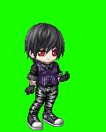 xheartbrokenxemox's avatar