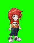 Tamami_Chan's avatar
