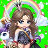 Queen_Yuna01's avatar