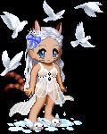xX_m3am3a_Xx's avatar