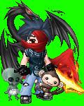 d frog's avatar