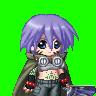haru-uchiha15's avatar