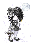 Jangetta's avatar