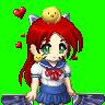 kagomay115's avatar